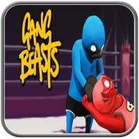 Beast Ganging