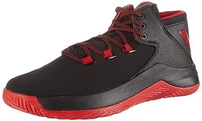 scarpe adidas d rose