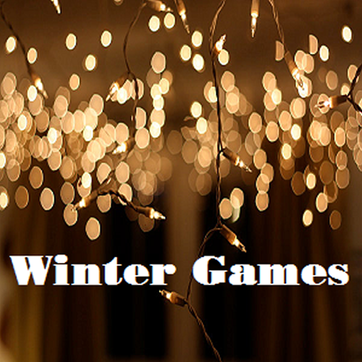 Winter Games - Winter Classic Player