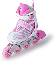 Winmax WME05886A2 Inline Skates
