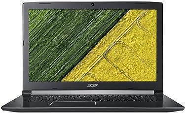 Acer Aspire A515-51G ( 8th Gen Core I5 /8250u/ 8GB / 1TB/ 15.6 Fhd/ 2GB Nvidia Mx130/ Win 10) Steel Gray