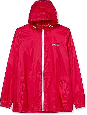 Regatta Women's Wmn Pk It Jkt III Jacket