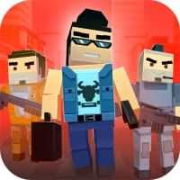 Block City Combat
