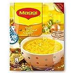 Maggi ABC Pasta Soup Sachet, 66g (3 Sachets)