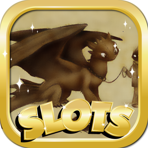 Reel Slots : Dragon Edition - Best Free Slots Game With Las Vegas Casino Slots Machines For Kindle! New Game! Pepper Las Vegas