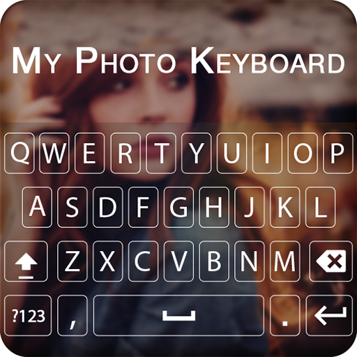 my-photo-keyboard-pro