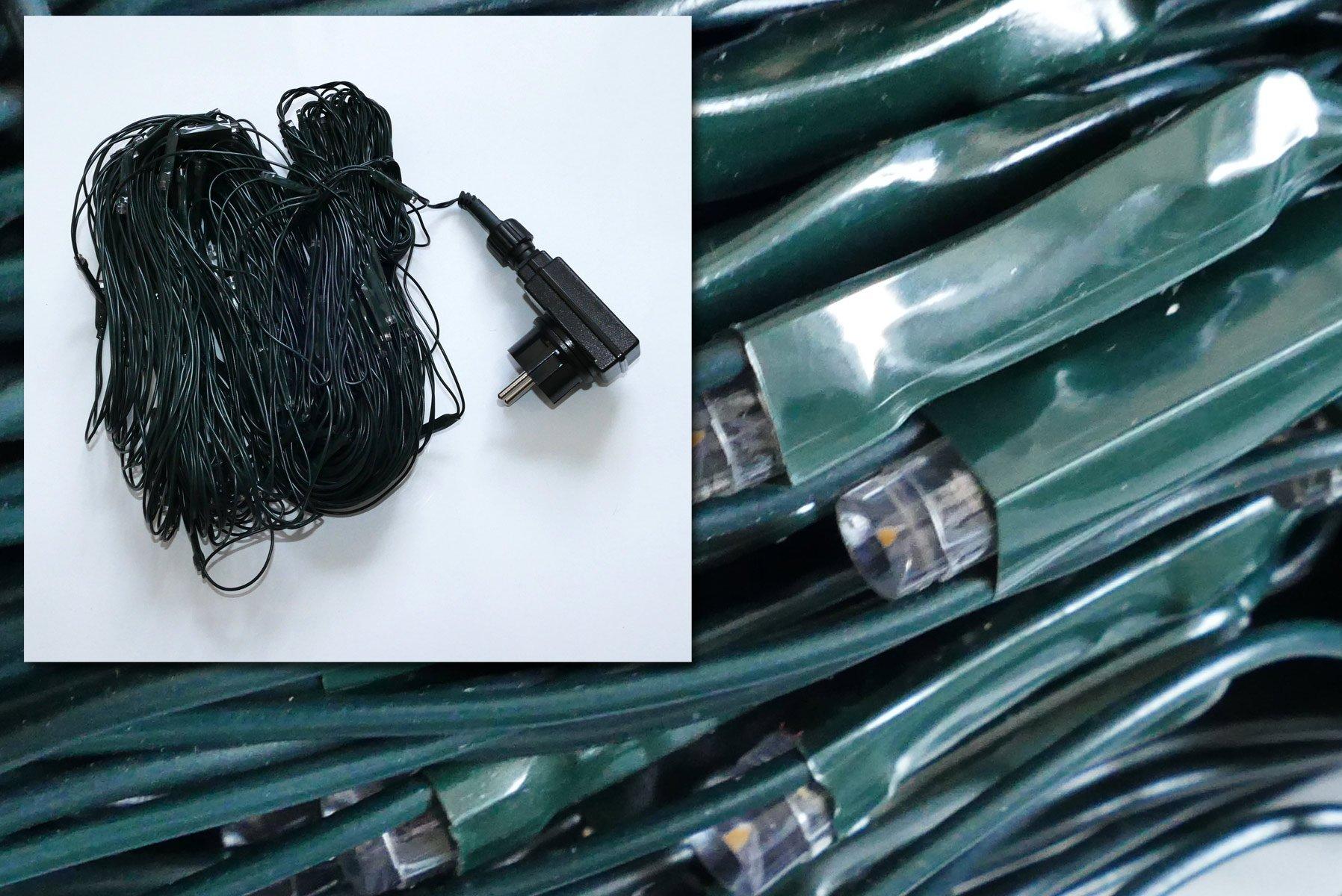 LED-Lichternetz-4×2-m-180-LED-warmwei-5-m-Zuleitung-fr-auen-von-Gartenpirat