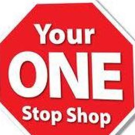 one-stop-unique-shop
