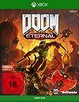 DOOM Eternal [Xbox One ]