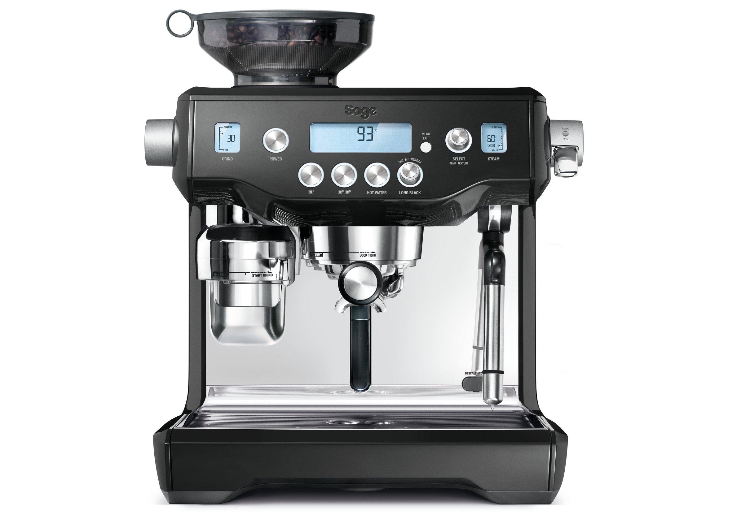 Sage-the-Oracle-Coffee-Machine-and-Grinder