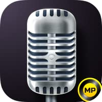 Pro Mikrofon