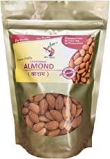 Shara's California Almonds 1 Kg