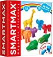 Smart Games 249856 My first Safari Animals, 18 Teile