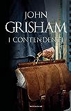 I contendenti (Omnibus) (Italian Edition)