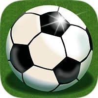 Sticky Soccer Fun