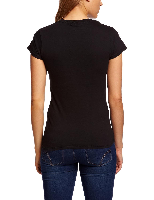Black sabbath t shirt avengers - Black Sabbath Women S Us Tour 78 Short Sleeve T Shirt Amazon Co Uk Clothing
