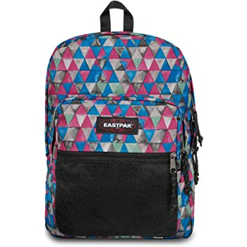 38 À Sac Dos Eastpak L Pinnacle OfqTZ4