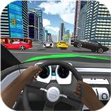 Furious Racer 3D - Simulador de Carreras de Coches Deportivos y Tuning