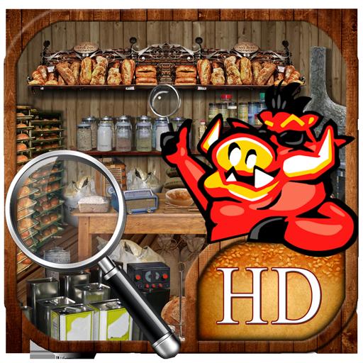 bakers-delight-find-hidden-object