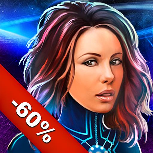 Space Legends: Verloren im Weltall