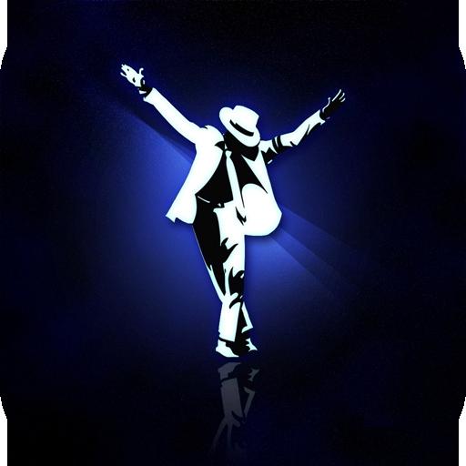 michael-jackson-songs-fc