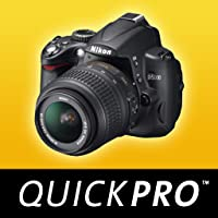 Nikon D5000 by QuickPro