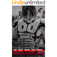 JARED (Morris Brothers Serie #1)