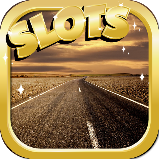 Desert Escoba Video Slots - New And Free Las Vegas Style Style Slot Machines With An Oriental Theme For Kindle! (Style 365)