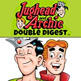 Jughead and Archie Comics Double Digest (Issues) (27 Book Series)