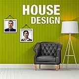 Haus Design 3D - home interior Design Spiele