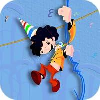 Caleb's Birthday Wish