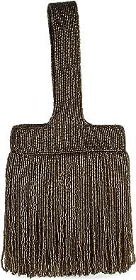 MyBatua Jade Silber Antike Whole Wulstige Tasche Damen Handtaschen Online ABP-082