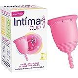 Intima Cup, coupe menstruelle taille 1 – Flux Régulier
