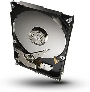 """3.5/"""" PC Desktop HDD DISCO RIGIDO INTERNO SATA 7200RPM video sorveglianza selezionare capacità LOTTO RE"""