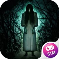 Forest Of Horror 3D Pro