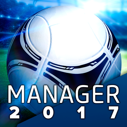 Football Management Ultra (FMU) - Fussball Manager - Spiel FMU und manage...