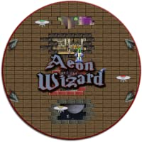 Aeon of the Wizard