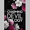 Charming Devil Trilogy: (serie completa)