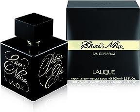 Lalique Encre Noire Pour Elle Eau de Parfum, 100ml