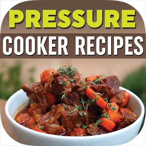 10 Ways to Reinvent Your Pressure Cooker Recipes Cookbook Cuisinart 10