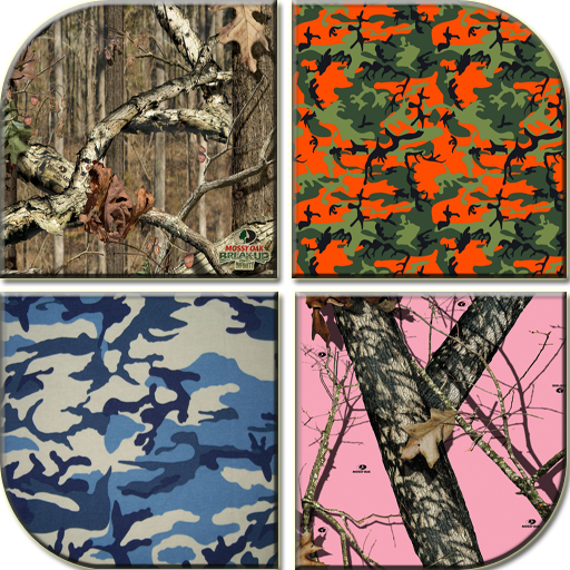 Camo Wallpapers Amazoncouk Appstore For Android