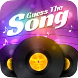 Guess The Song
