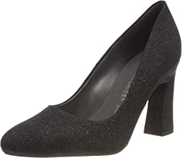 Peter Kaiser Damen Karolin Pumps,