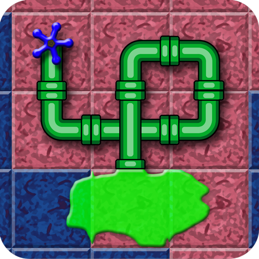 water-connect-pipes-puzzle