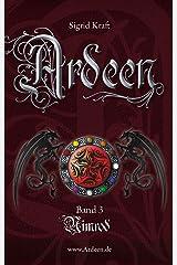 Ardeen, Band 3: Nimrod Kindle Ausgabe
