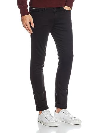 Calvin klein skinny jean sizing