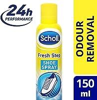 Scholl Koku Önleyici Ayakkabı Spreyi 150 ml