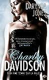 Charley Davidson, Tome 2: Deuxième tombe sur la gauche