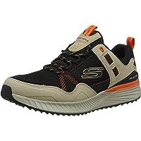Skechers Ultra Flex TR, Sneaker Uomo