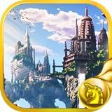 Mer des Géants (Sea of Giants : The Magic Gate of Skylander )DEMO